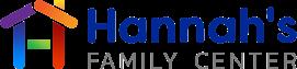 Hannahs Family Center