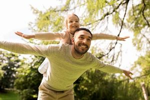 Blog | Featured Image Fathers Resource Group