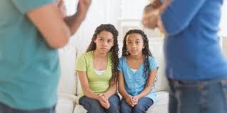 Blogs | Featured Image Little Girls Between Parents