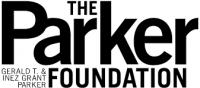 The Parker Foundation