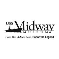 logo-Midway-Museum