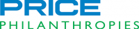 logo-Price-Philan