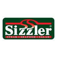 logo-Sizzler
