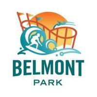 logo-belmont-park