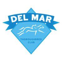 logo-delmar-track