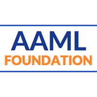 logo-foundations-carousel-AAML