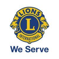 logo-lions-club