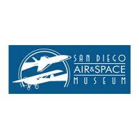 logo-sdair-space