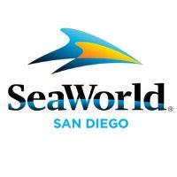 logo-sea-world