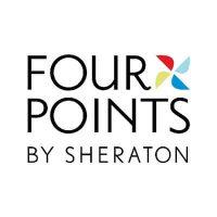 logo-sheraton-fourpoints